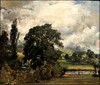 JOHN CONSTABLE (Norfolkboy1) Tags: england oxford ashmoleanmuseum johnconstable