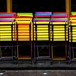 Stoere stoelen parade thumbnail