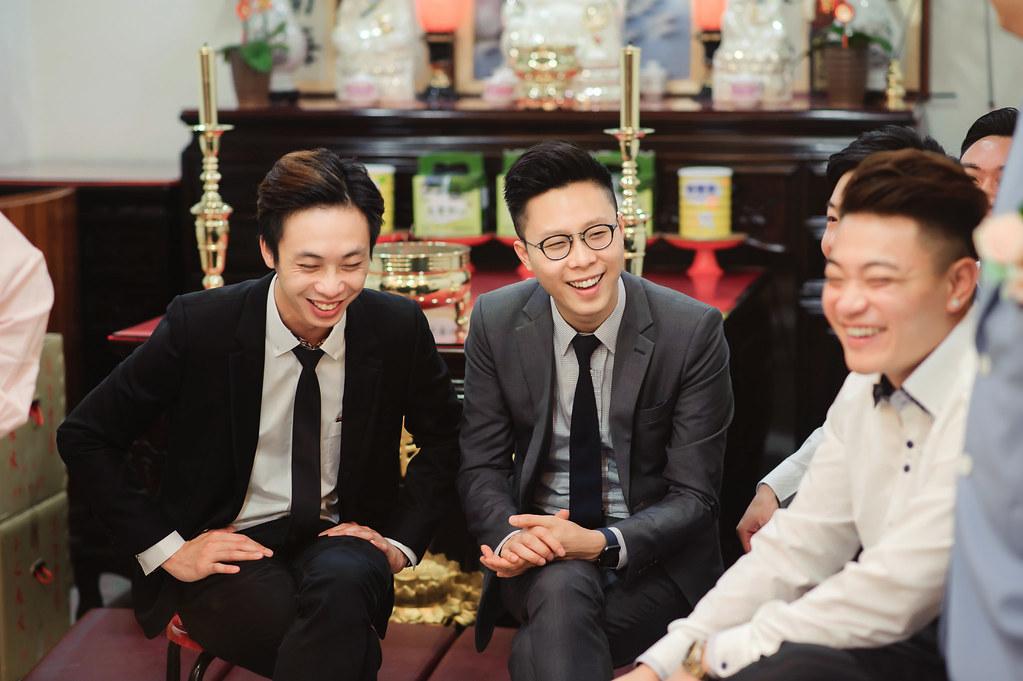 台北婚攝, 守恆婚攝, 婚禮攝影, 婚攝, 婚攝小寶團隊, 婚攝推薦, 新莊典華, 新莊典華婚宴, 新莊典華婚攝-21