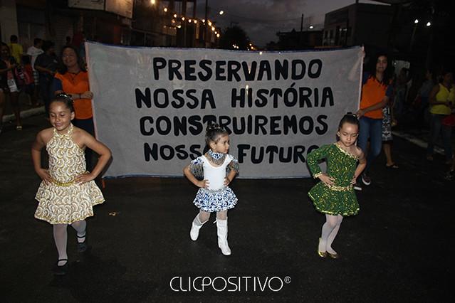 desfile (134)