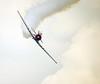 2017 JSOH Airshow (12) (maskirovka77) Tags: 2017 corsair f16s geicoskytypers jsoh jointserviceopenhouse thunderbirds aerobatics airshow heritageflight stuntflyers jointbaseandrews maryland unitedstates us