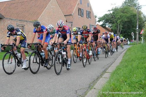 Omloop Vlaamse gewesten (134)