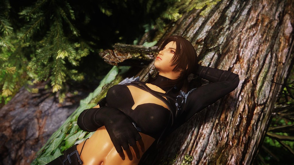 The World's most recently posted photos of mods and preset