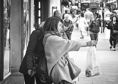 DSC_1060 (ddabayl85) Tags: selfie people asian asiangirl streetphotographer instagramapp streetphotography london love friendship friendshipforlife old peoplearound crown centrallondon happiness somaliphotographer dutch photographer dutchphotographer