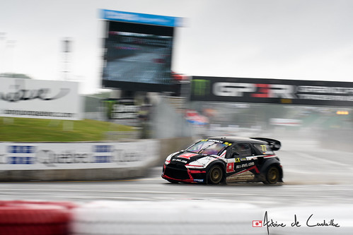 GP3R_RX_2017-17