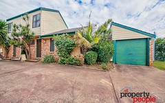 8/7 Macquarie Road, Ingleburn NSW