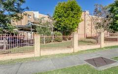 39/40-42 Victoria Street, Werrington NSW