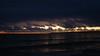 a night at the beach (stusea) Tags: lahinch ireland wildatlanticway irish atlantic wave dusk