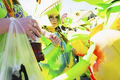 IMG_5599s (Teodora Lazarova) Tags: london notting hill carnival caribbean festival uk people 2017