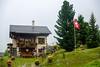 20170806 072 Lavachey to Fouly (scottdm) Tags: 2017 alpenwild august europe hike lavacheytofouly montblanc summer switzerland tmb tourdumontblanc travel trek trip orsières valais ch