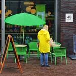 Den Haag bekent kleur thumbnail