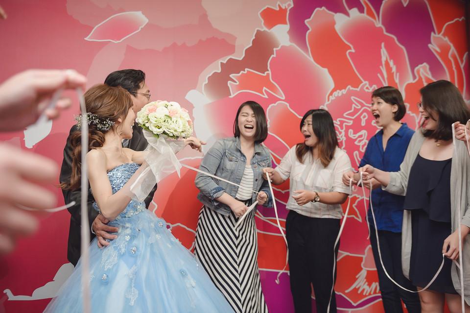 台南婚攝-台南大飯店-076