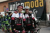 MFU0010 (Photo GG) Tags: mediofondo uva green bike sport ciclismo cicloturismo marche pesaro urbino montefelcino acsi fci asd fossombrone mtb pedalata ecologica cicloturistica
