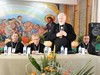 "Bishop Peter's visit to Brasil • <a style=""font-size:0.8em;"" href=""http://www.flickr.com/photos/66536305@N05/36657658366/"" target=""_blank"">View on Flickr</a>"