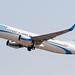 TLV - Enter Air Boeing 737-800 SP-ESB