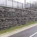 Redi-Rock_Ledgestone_Gravity_Highways&Roadways_RRofKIT_GrimmRoad_8.jpg
