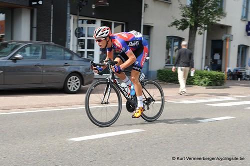 Omloop Vlaamse gewesten (406)