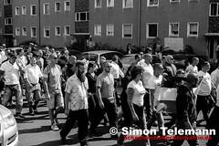 276 (SchaufensterRechts) Tags: spandau berlin antifa rudolf hes demo demonstration neonazis die rechte jn connewitz deutschland gewalt sachsanhalt thüringen npd sachsen ea 1101