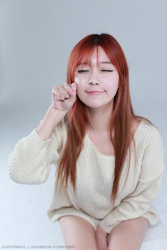 choi_seol_ki2237