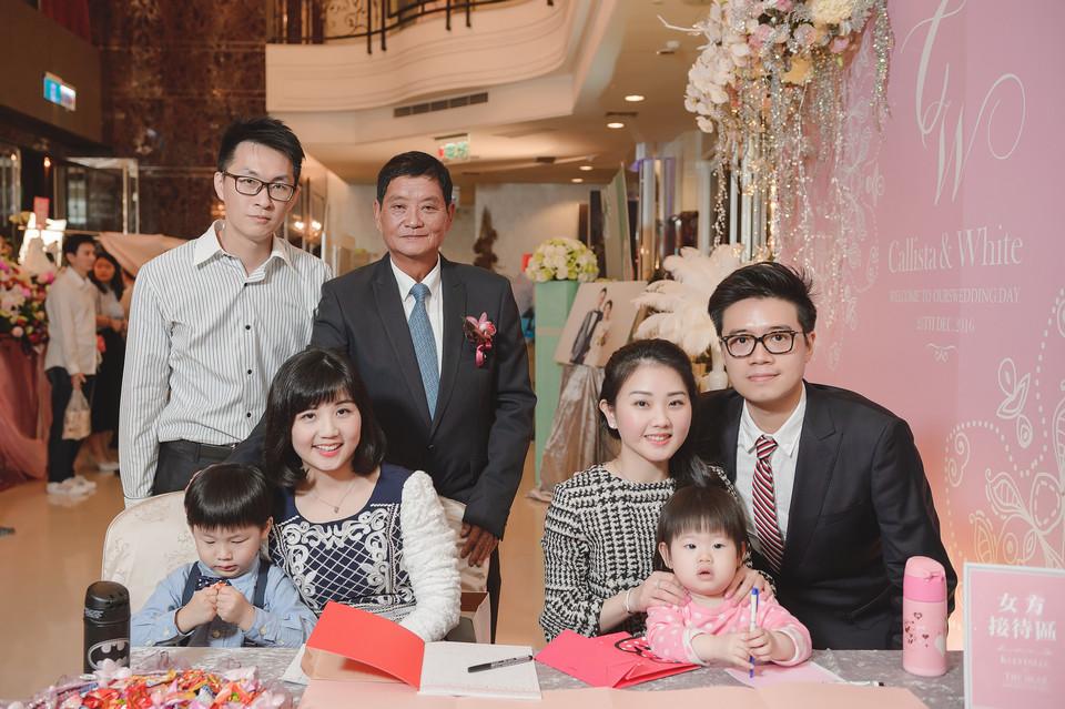 台南婚攝-富霖華平館-046