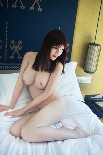 王依萌_22