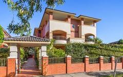 6/267 Maroubra Road, Maroubra NSW