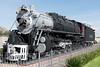 3030 locomotive (g g m) Tags: mexico zacatecas nikonistasmexico nikon d5300 35mm18 travelphotography steamlocomotive