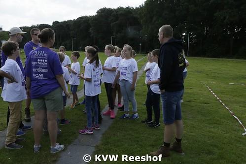 kvw-170821-K (6)