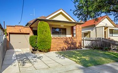 14 Manchester Road, Auburn NSW