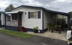 95/2231 Pacific Highway, Heatherbrae NSW