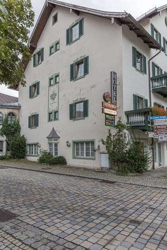Oberammergau_2017 (41)