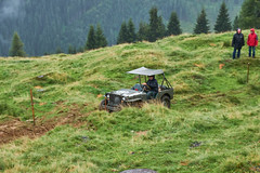 20170819-Alpencup-Saalbach-Sebastian-Albert-066