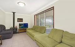 65 Sackville Street, Ingleburn NSW