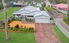 11 Kanowna Road, Warnervale NSW