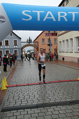 "I Mityng Triathlonowy - Nowe Warpno 2017 (630) • <a style=""font-size:0.8em;"" href=""http://www.flickr.com/photos/158188424@N04/36747999411/"" target=""_blank"">View on Flickr</a>"