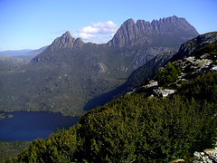 Cradle Mountain_38