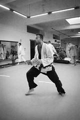Ju Jitsu Fighting System (Zoccoli Antonio) Tags: ju jitsu fighting system italian giuseppe leoni taranto accademia de bartolomeo