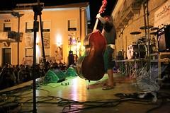 Alessandria del Carretto2017_Radicazioni30