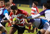 2U8A9228 (dante.kim128) Tags: rugby womensrugby ucl university studentsport studentathlete london londonsport londonrugby contactsport ballgames ballsports lineout lift tackle catch throw pass action movement sport rugbyunion uclwomensrugby londonvarsity kingscollegelondon kclsu suuclucluucl
