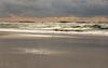 Шторм (klgfinn) Tags: autumn balticsea cloud landscape light sand sea seaspray shore sky skyline splashes storm sunlight water wave балтийскоеморе берег брызги вода волна горизонт море небо облако осень пейзаж песок свет солнечныйсвет шторм