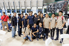 SUROVOTIC Team