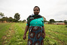 Ashley Peterson - DSC_0113 (LandOLakesID) Tags: ige innovation tanzania usaid africa gender smallholder