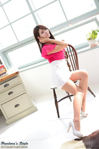 cha_sun_hwa491