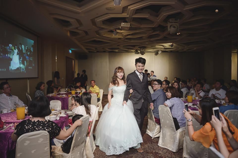 台中婚攝-儷宴會館-065