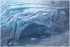 Pasterze Gletsjer (HP030845) (Hetwie) Tags: grã¶ãÿglockner tirol alpen ice landscape franzjosefhã¶he landschap mountain lake hochalpenstraãÿe bergen gletsjer austria pasterze oostenrijkijs meer grösglockner hochalpenstrase franzjosefhöhe