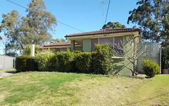 8 Cullen Place, Dharruk NSW