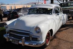 Chevrolet Fleetline (alex73s https://www.facebook.com/CaptureOfAlex?pnr) Tags: chevrolet fleetline canon voiture