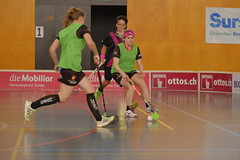 uhc-sursee_sursee-cup2017_so_kottenmatte_45