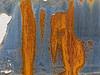 錆 RUST (SHIBATA KEN) Tags: japan 日本 tokyo 東京 texture テクスチャー rust 錆