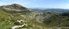 Sierra de Mullir (Paulo Etxeberria) Tags: mullir muela llusa hoyodellusa karst dolina doline santoña matienzo panoramikoa panorámica panorama